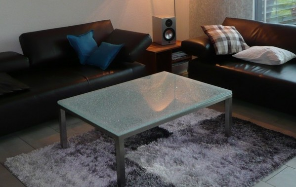 Sulentisch Glas Top Cheap Sofa Sets Online Sofa Covers For Pets